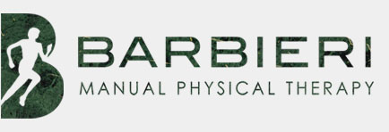 Barbieri and Associates Manual Physical Therapy