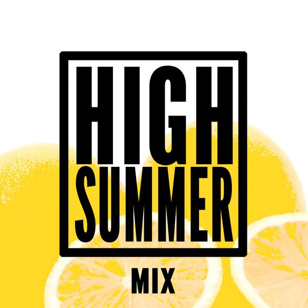 https://www.mixcloud.com/Djardentnyc/high-summer-mix/
