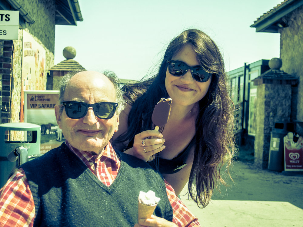 Ice cream!.JPG