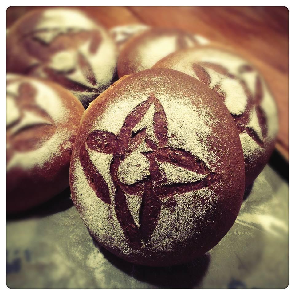 Bakery 6.jpg