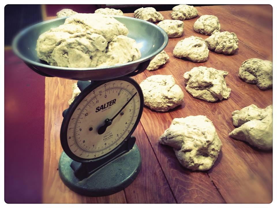 Bakery 9.jpg