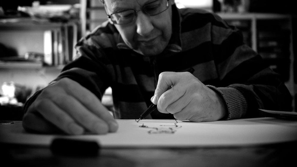 Robin drawing.jpg