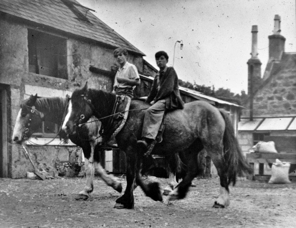 ND Farm - Horseriding by Farmhouse.jpg