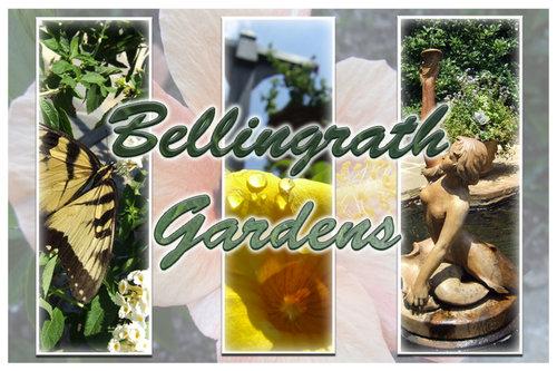 Bellingrath-Gardens.jpg