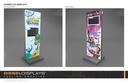 Hasbro-LCD-Panels-Deck_Page_3.jpg