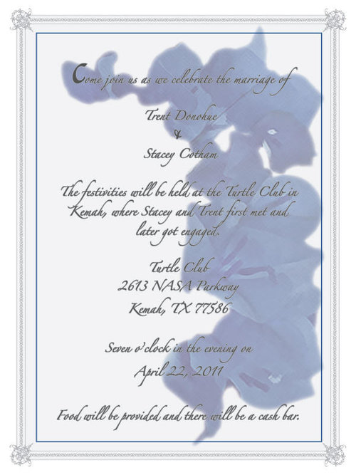 weddinginvite-staceytrent.jpg