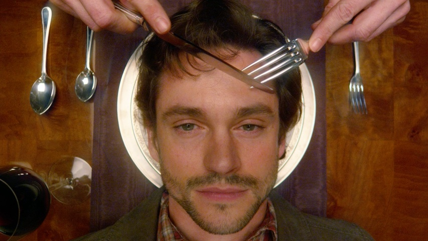 NBC 'Hannibal'