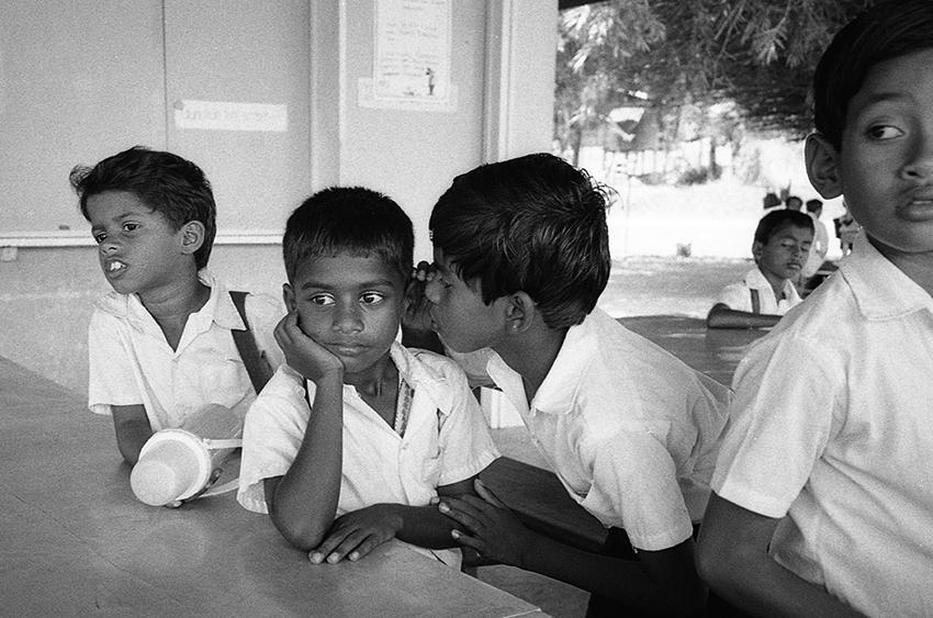 Malaysia_1985_boys whisper copy copy.jpg