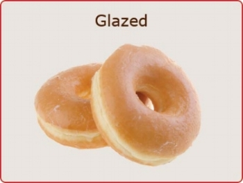 RING_DONUTS_Glazed.jpg