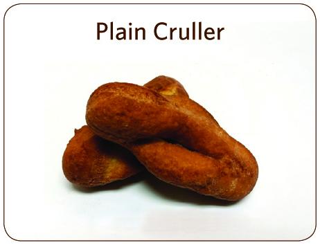 plain cruller copy.jpg