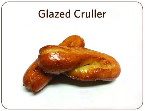 glazed cruller copy.jpg
