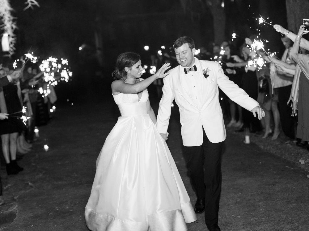 Wedding-575.jpg