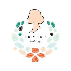 twickenham-house-grey-likes-weddings-icon-2.png