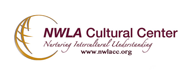 Northwest Language and Cultural Centeris a nonprofit organization based onWhidbey Island which providesinnovative resources for people of allages to learn new languages and tobetter understand diverse cultures ascommunity becomes global.