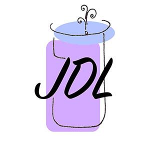 JDL-Logo-300px.jpg