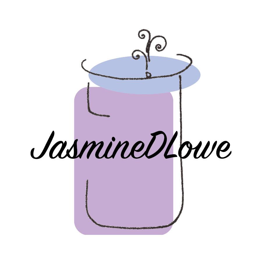 JasmineDLowe-Icon.jpg