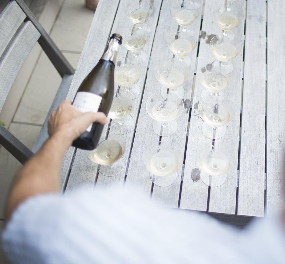 ChampagneToast-1.JPG