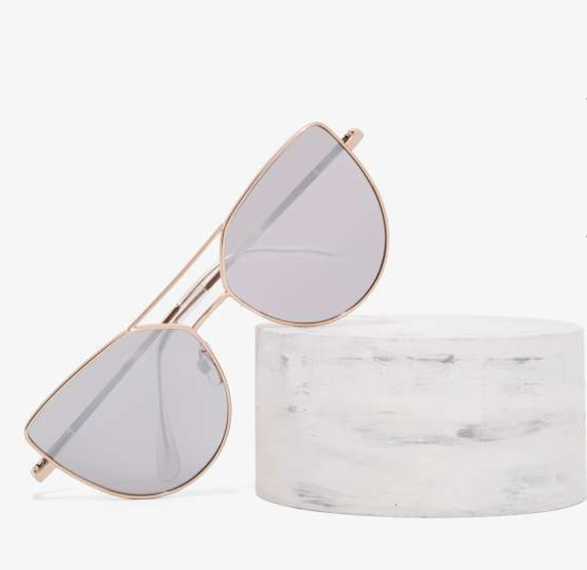 Nasty Gal Sunnies $12.00 ON SALE