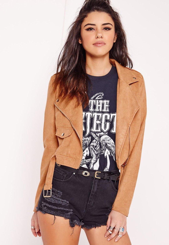 faux-suede-biker-jacket-tan.jpg