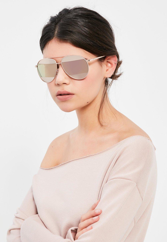 rose-gold-split-lenses-aviator-sunglasses.jpg