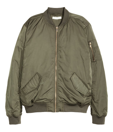 hmprod jacket .jpg