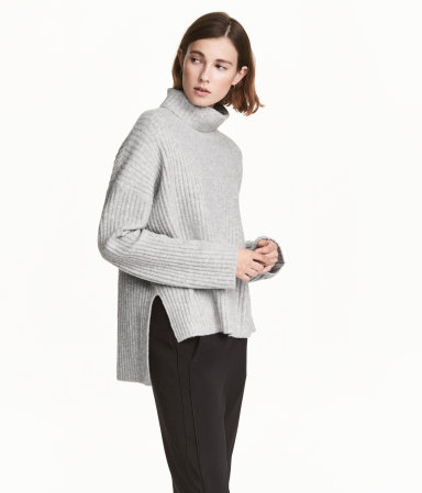 hmprod grey sweater .jpg