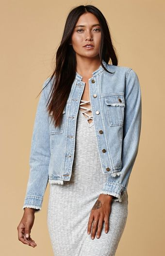 pac sun denim jacket .jpg