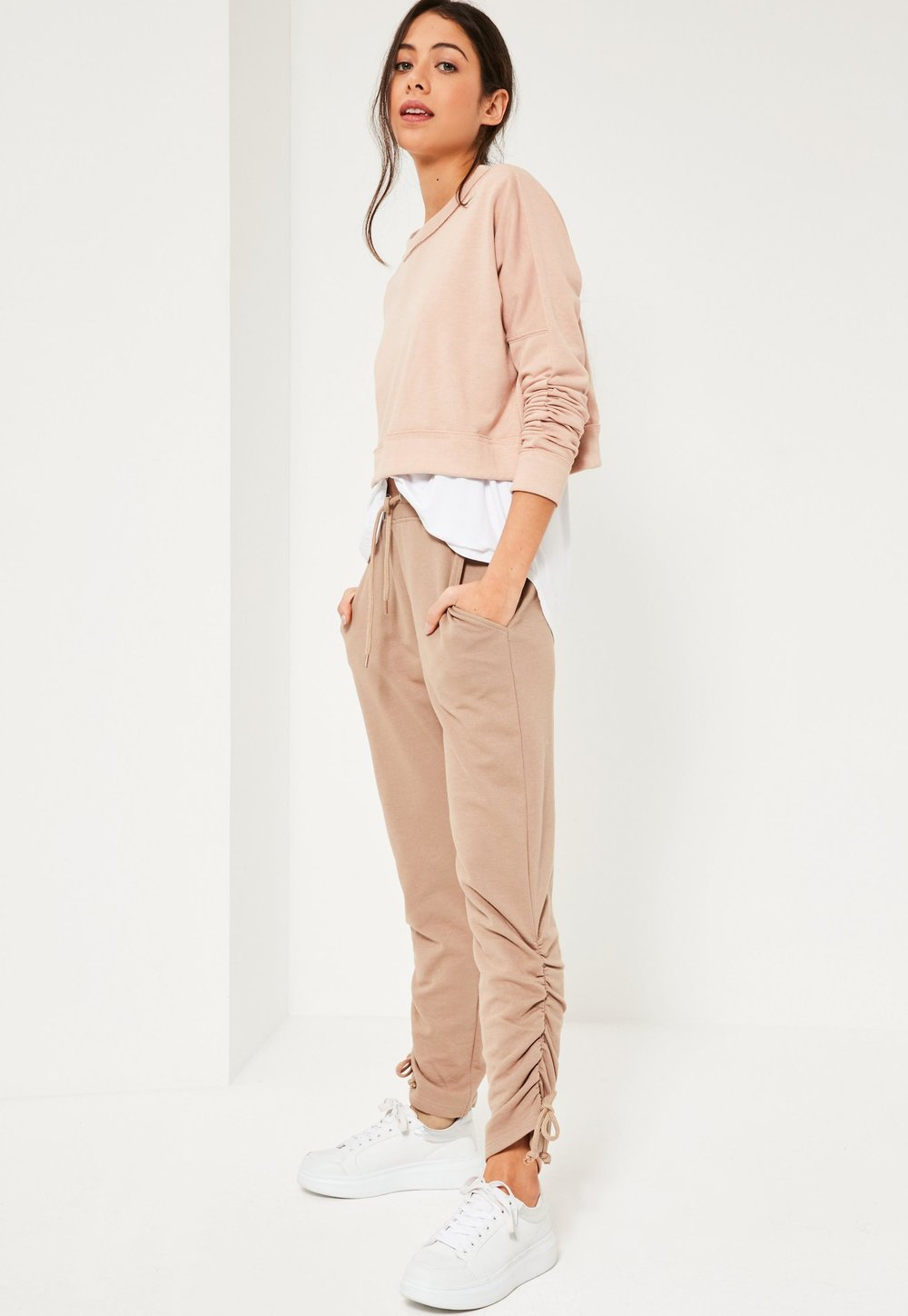 nude-lace-up-side-hem-joggers.jpg