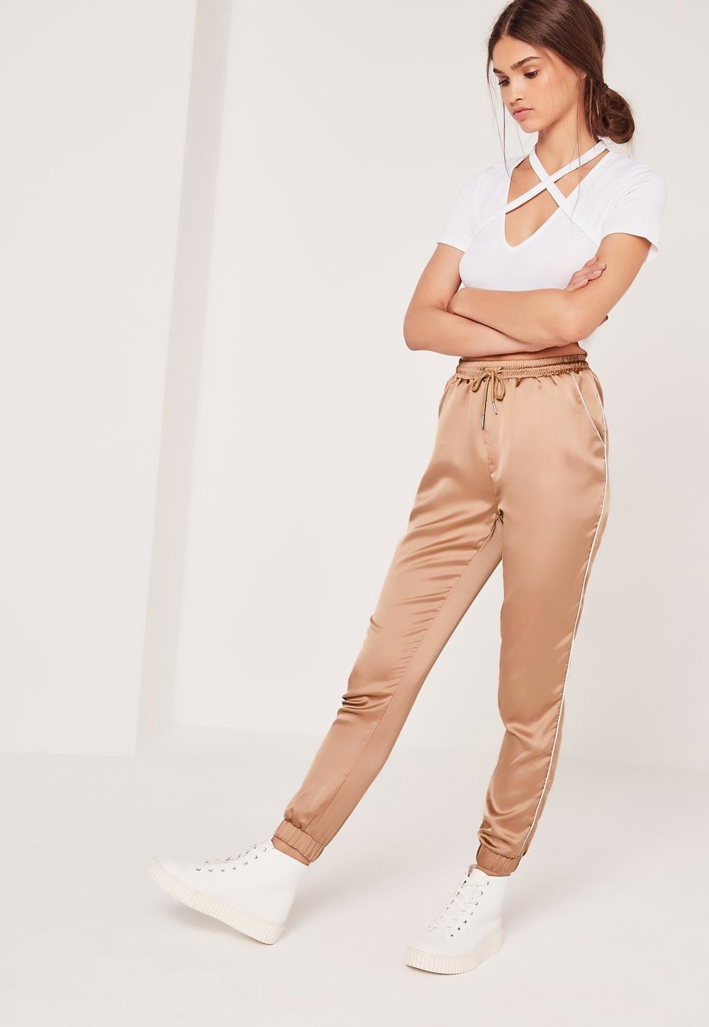 satin-cuffed-joggers-rose-gold.jpg