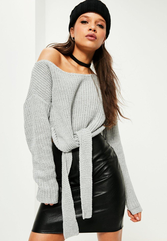 grey-tie-front-off-shoulder-sweater.jpg