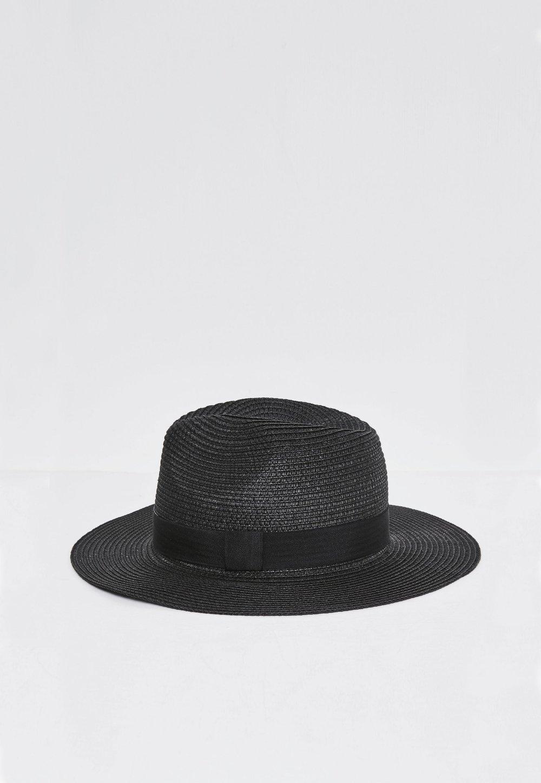 black-band-detail-straw-hat.jpg