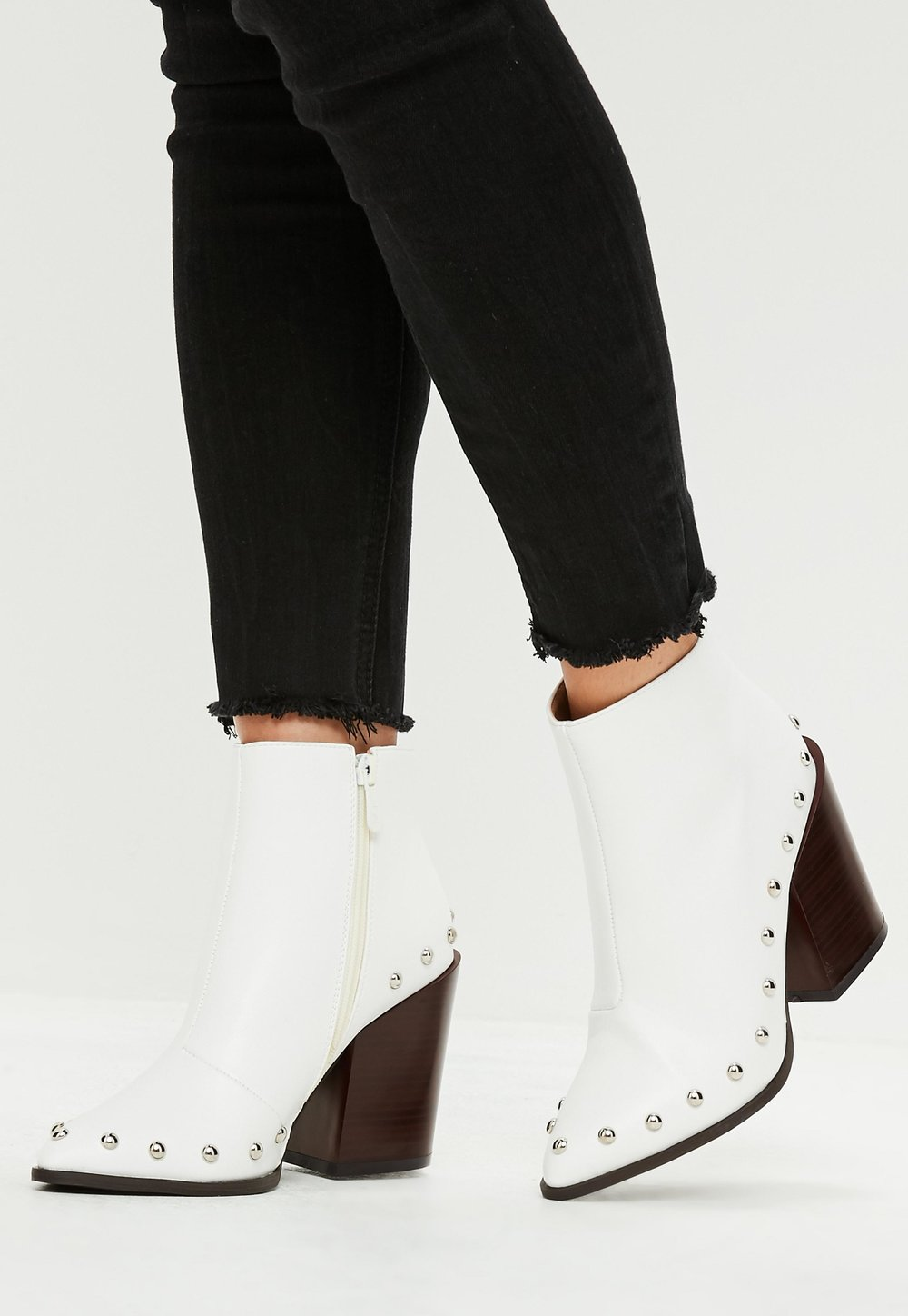 white-faux-leather-western-boots.jpg