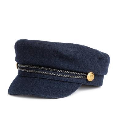 hmprod hat.jpg