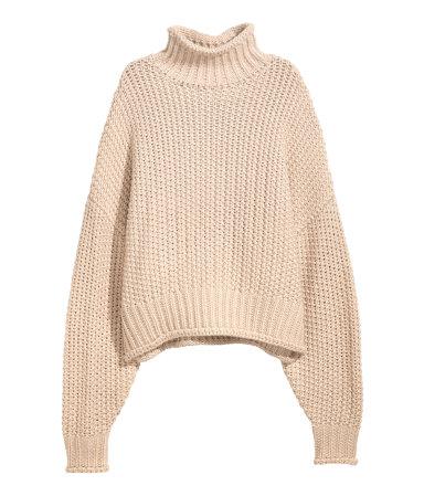 hmprod sweater.jpg