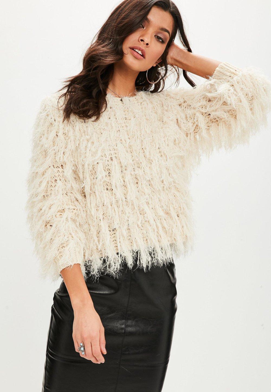 cream-shaggy-sweater.jpg