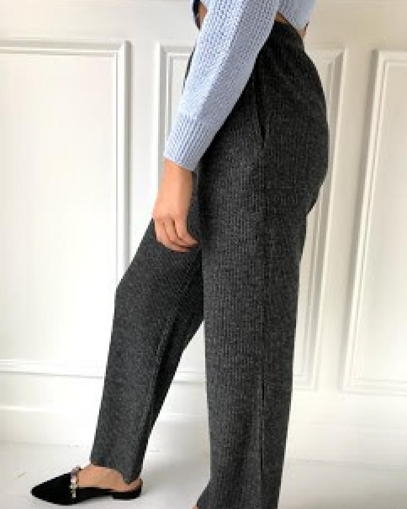 double-zero-d17h969-ribbed-sweater-pants.jpg