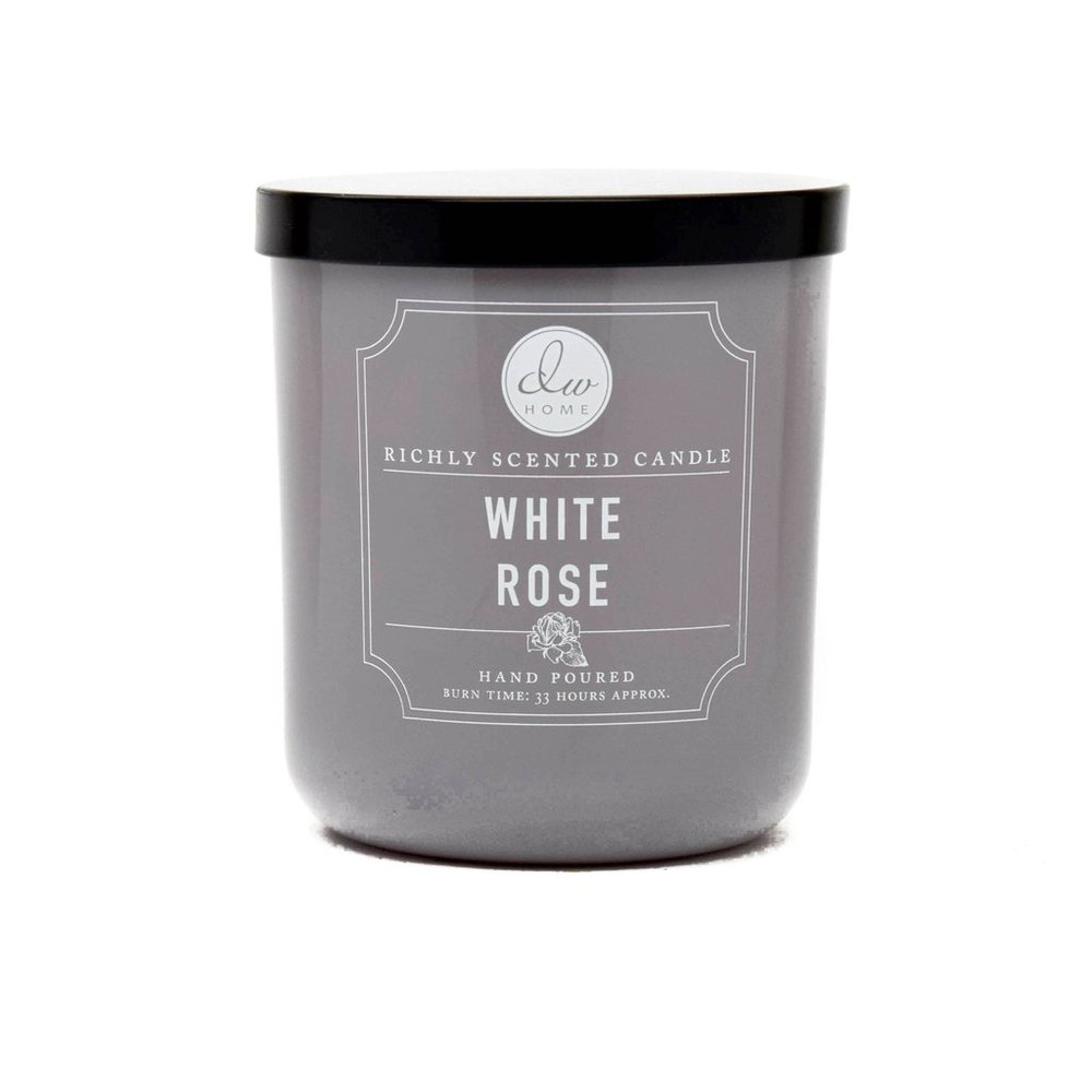Relaxing Candle  - I love DW Home candles! You can purchase them through their website but I always pick them up at TJ Maxx or Marshalls for soooo cheap.