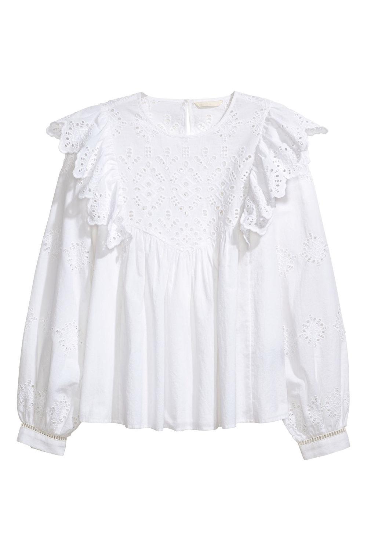 hmprod blouse.jpeg