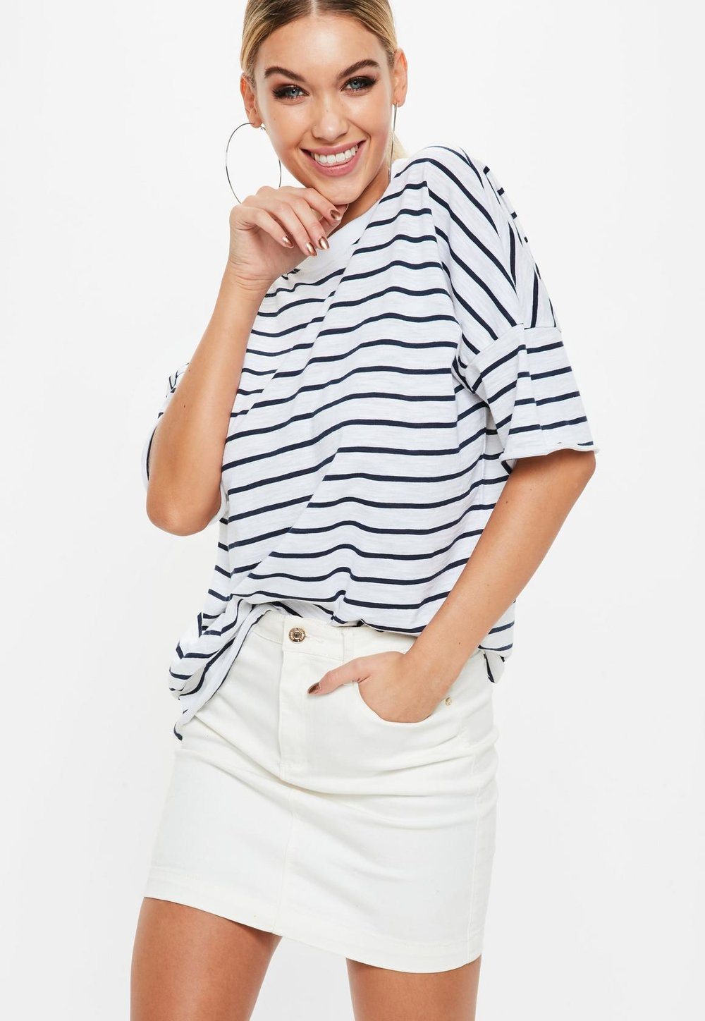 white-oversized-striped-t-shirt.jpg