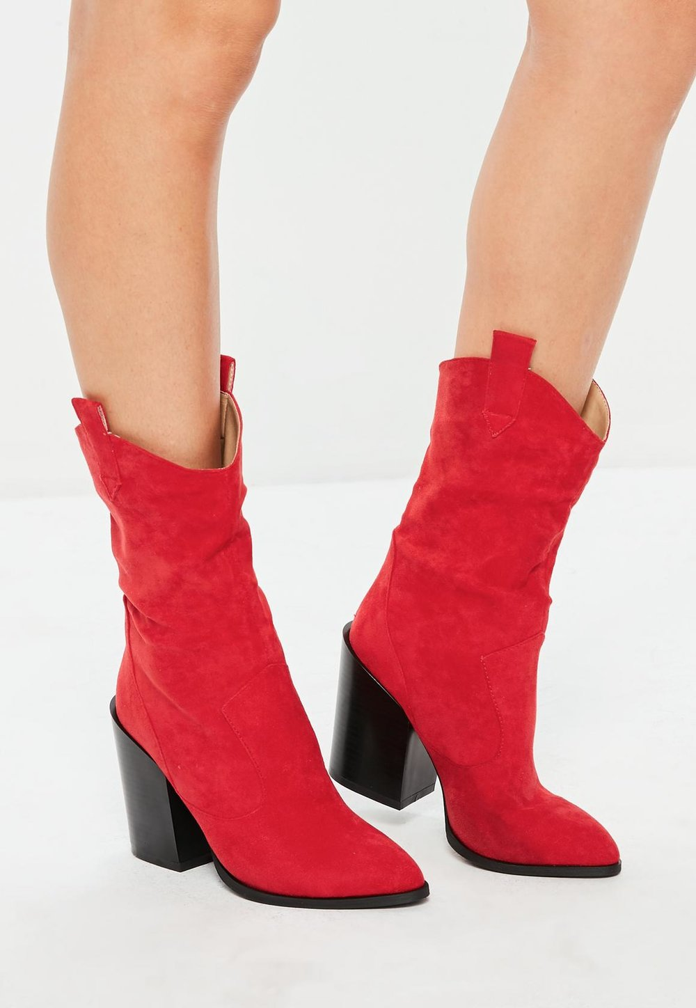 red-mid-height-heeled-western-boots.jpg