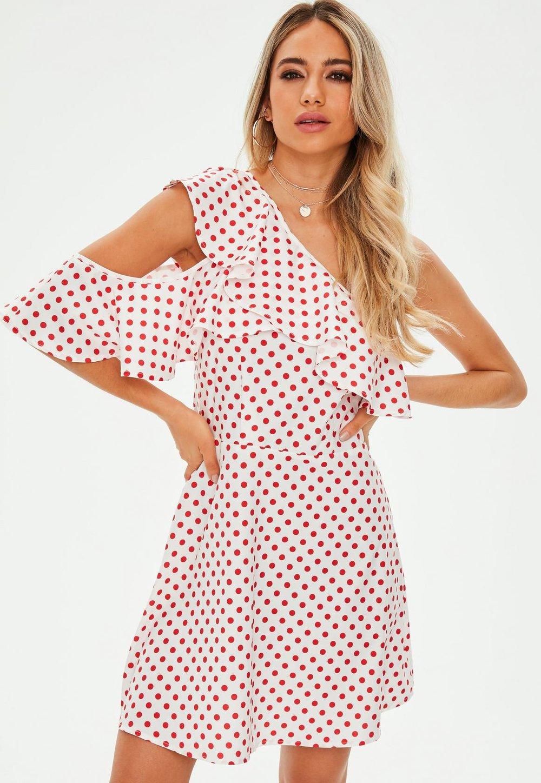 white-polka-dot-one-shoulder-frill-dress.jpg