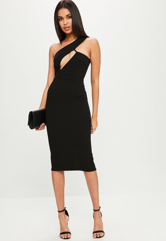 black-one-shoulder-midi-dress.jpg