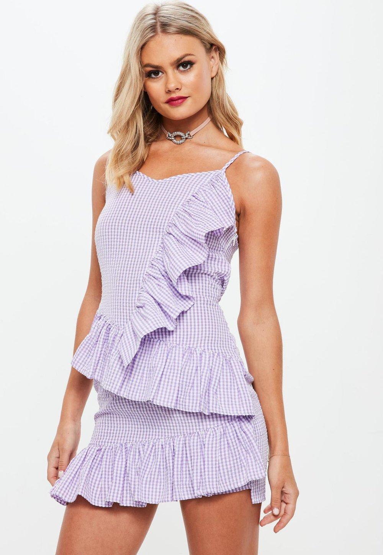 lilac-frill-gingham-mini-dress.jpg