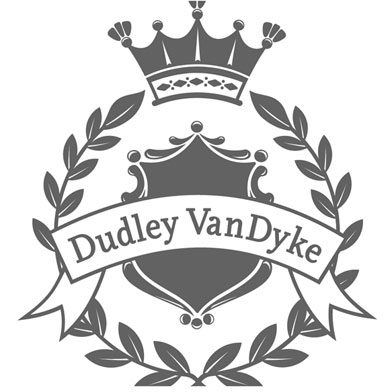 DUDLEY.jpg