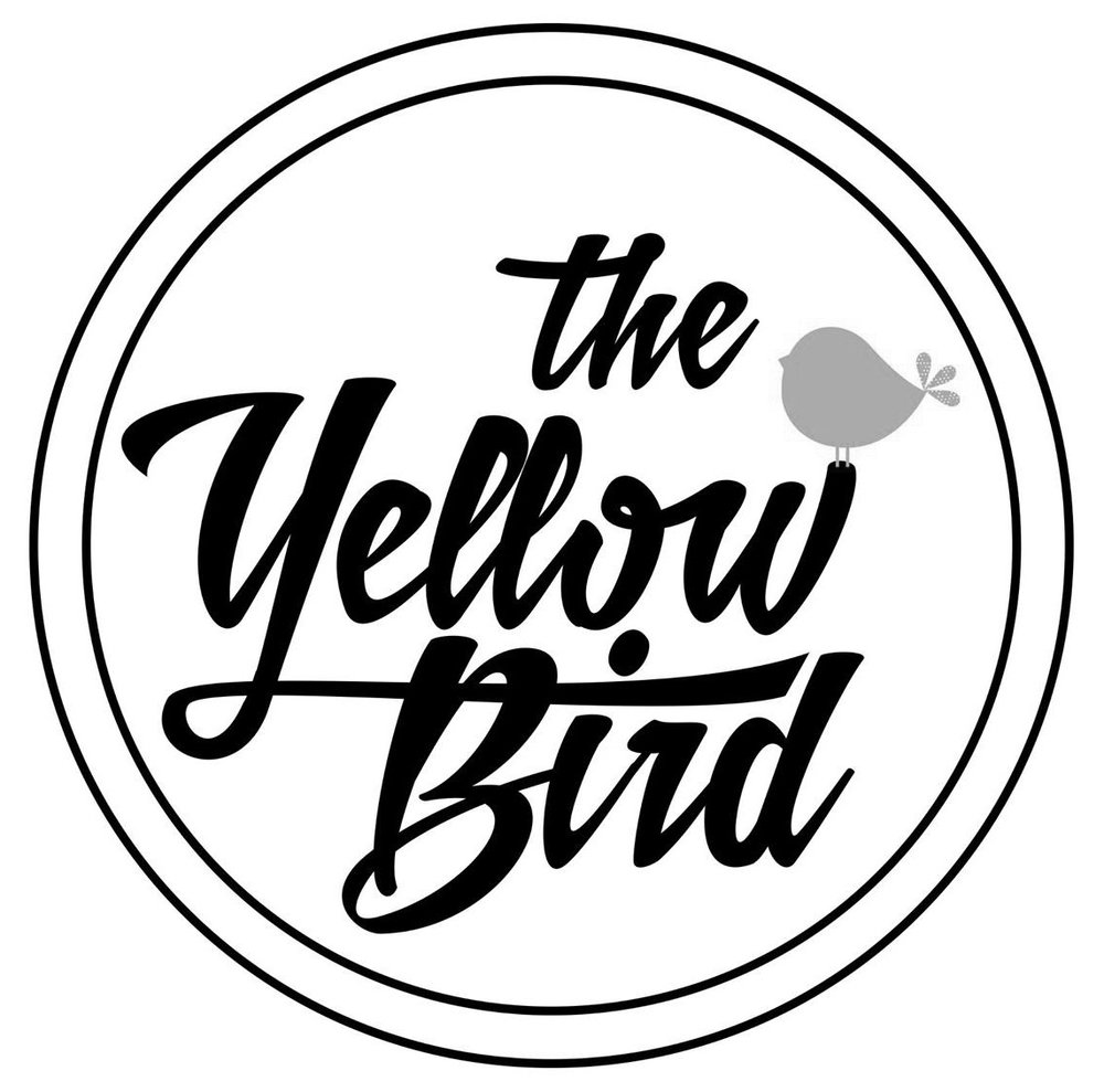 TheYellowBird_BW.jpg