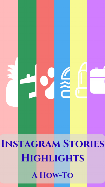 Copy of IG Story Icons-3.png