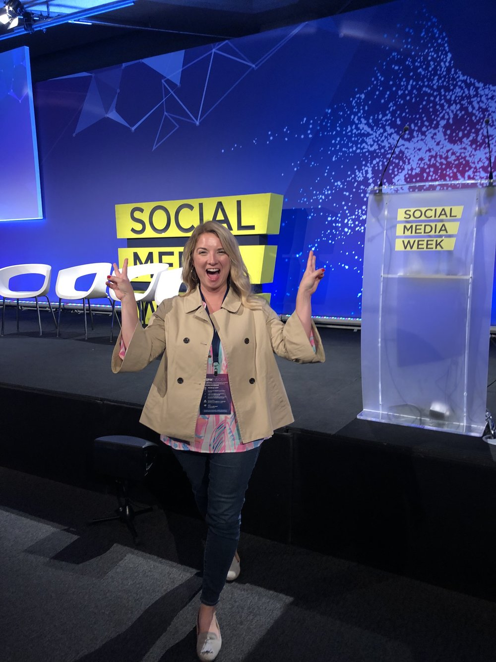 SocialMediaWeek_Wrap_PinckneyPalm