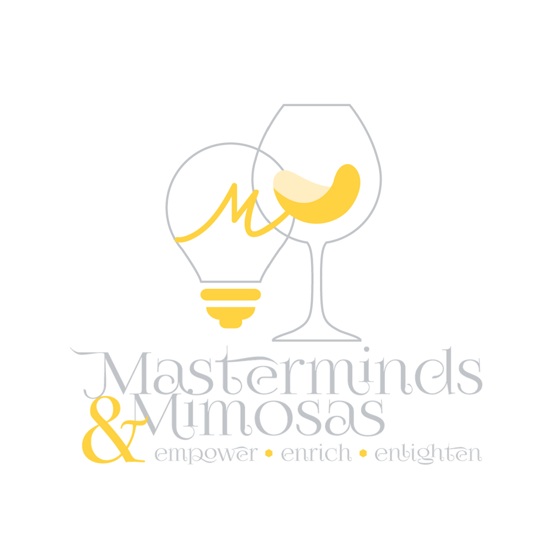 Masterminds and Mimosas, LLC