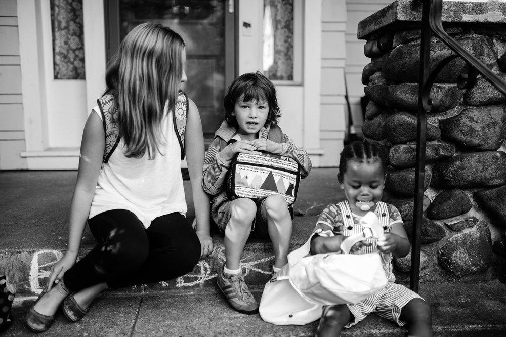 kids-41.jpg