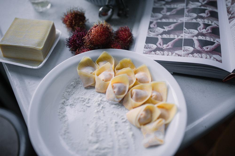 dumplings-33.jpg